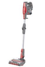 Shark Cordless Vacuum Cleaner with DuoClean and Flexology IF250UK w/ 2 Batteries