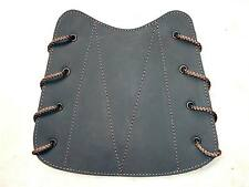 Arm guard /  Armschutz