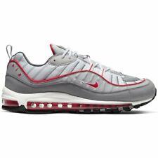 Nike Air Max 98  Zapatillas Gris Hombre
