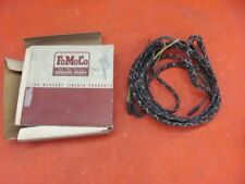 NOS 41-47 Ford Truck Tail Light Extension Wiring Harness 11T-14405 42 43 44 45