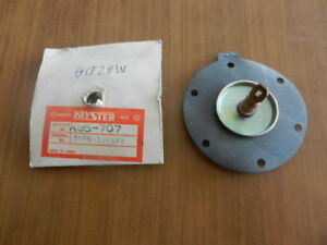 OLD STOCK! Fuel Pump Diaphragm fits for MAZDA B1600 2505-13-400