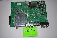 HP CPTOH-0602 Tuner Board E/RSAG7.820.630AROH