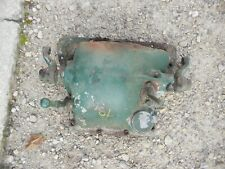 Oliver 70 Tractor Original Mechanical Lift Assembly