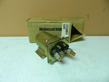 New OEM 1981 & Up Ford Heavy Truck Starter Motor Solenoid SW-1720 Switch