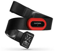 Garmin HRM-Run Heart Rate Monitor Strap For Forerunner Watches 010-10997-12