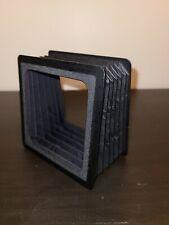 Fuji GX680 Bellows for Fujifilm Medium Format Camera