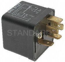 Standard Motor Products LR35 Sunroof Relay