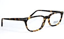 POLO Ralph Lauren Brille / Glasses PH2149 5004 Gr. 52 Konkursaufkauf  //454 (50)