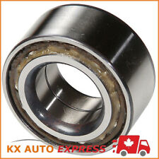 FRONT WHEEL BEARING FOR TOYOTA CELICA 1986 1987 1988 1989 1990 1991 1992 1993