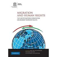 Migration Human Rights United Nations Convention on M. 9780521136112 Cond=LN:NSD