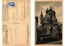CPM Praha Kostel panny Marie Vitezne CZECHOSLOVAKIA (618903)