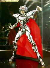 Speeding Aurora Saint Seiya Myth Cloth Asgard Alcor Zeta Bud/Bado Figurine SQA56