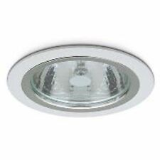 JCC Recessed 1-3 Ceiling Lights & Chandeliers
