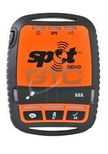 SPOT Gen3 GPS Satellite Tracker - Unused Return