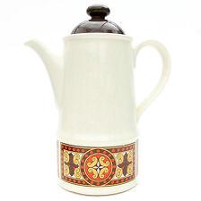 Vintage Retro 1960s 1970s Sadler Celtic Rancher Coffee Pot