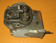 Hatz Diesel Zylinderkopf  5 Bolzen  Motor  L 30