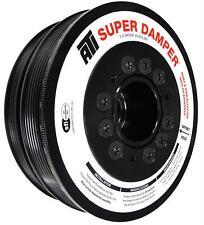 Ati 917246 Super Damper