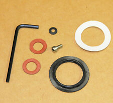 Stop Leak Rebuild Kit for Vitamix 3600 Blade assembly with Spigot Seal
