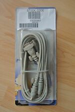 Belkin Omniview A3X982 PS/2 Omniview Cable Kit - monitor, mouse and keyboard