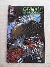 Spawn 72 . Image 1998 - FN / VF