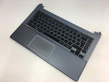 Toshiba Satellite U940 U945 Series Keyboard Palmrest & Touchpad K000136400 (15)