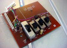 Yaesu FT-726R sql/scan unit PB-2448a