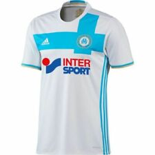 Clubes franceses