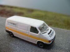 1/87 AWM VW T4 Kasten Schenker 3025.51
