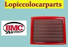 filtro ARIA BMC FB 463/01 SUZUKI SX4 1.9 DDIS (HP 120 ANNO 2006 > 2009)