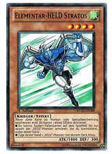 Elementar-Held Stratos  RYMP-DE008