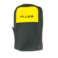 Fluke C25 Large Soft Case for most DMMs with Holsters