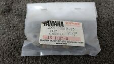 Yamaha coil charge magneto source 2X9-85512-20 IT400 IT425 TY350