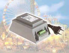Faller 180641 transformateur 3,1 A Courant Alternatif 16 V