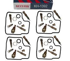 HONDA VFR750F RC24/2 - Carburetor repair Kit KEYSTER KH-1392