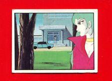 JEEG ROBOT d'acciaio - Panini 1979 - Figurina-Sticker n. 213 -New