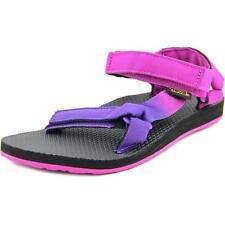 41 Sandali e scarpe Teva per il mare da donna