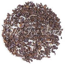 English Breakfast Decaf Loose Leaf Tea - 1/4 lb