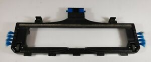 VAX Switch Brush Bar Retainer Cover from VAX Air Cordless Lift Solo and Lift Duo