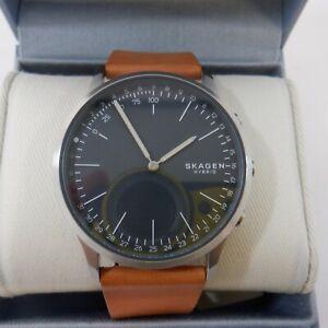 Skagen Unisex Hybrid Smartwatch SKT1200 *NEW*
