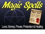 Magical Djinns