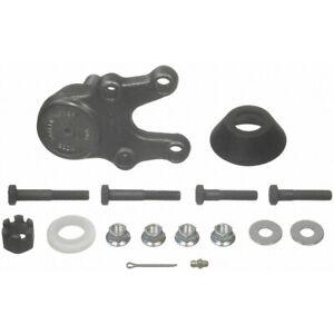 Moog K9045 Ball Joint Datsun/Nissan 78-79 620 Pickup/80-86 720 Pickup