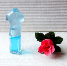 Parfum Miniatur ODENA POUR HOMME ► v Pagnaccos, RAAAR, Sammlerstück!! Sammlung!!