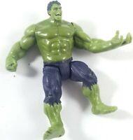 2015 HULK Marvel Avengers Age of Ultron Figure