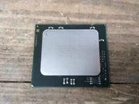 Intel Xeon E7-4807 1.86GHz 18MB CPU Processor SLC3L