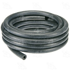 HVAC Heater Discharge Hose-AC Discharge Hose/Line Assy 4 Seasons 55008