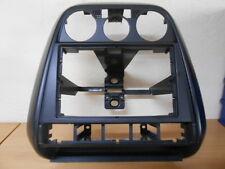 VW Fox Original Blende Verkleidung Mittelkonsole (schwarz) 5Z0858061A