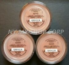 bareMinerals Bare Escentuals Warmth All-Over Face Color 1.5g - XL -  <PACK OF 3>