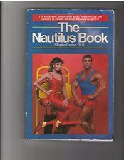 bodybuilding The Nautilus Book by Ellington Darden (1985, Paperback, Revised)