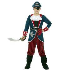 Costumi e travestimenti pantaloni Smiffys per carnevale e teatro per bambini e ragazzi dalla Cina