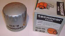 TALBOT SAMBA/ FILTRO OLIO/ OIL FILTER